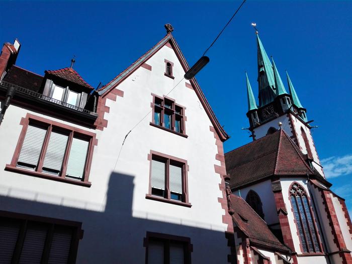 Durlach-Karlsruhe-don-viajon-turismo-recreativo-cultural-festivales-de-verano-Baden-Wurttemberg-Alemania