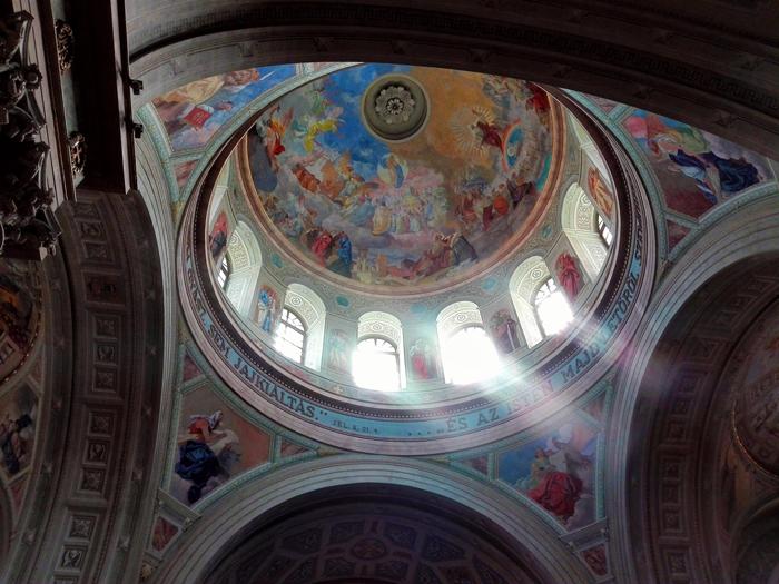 Eger-basilica-arte-barroco-don-viajon-turismo-urbano-cultural-religioso-gastronomico-aventura-Hungria
