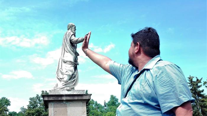 Eger-Jardines-del-Obispo-don-viajon-turismo-urbano-cultural-senderismo-aventura-Hungria