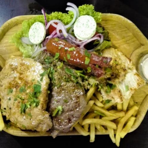 gastronomia-austriaca-don-viajon-turismo-urbano-cultural-aventura-Viena-Austria