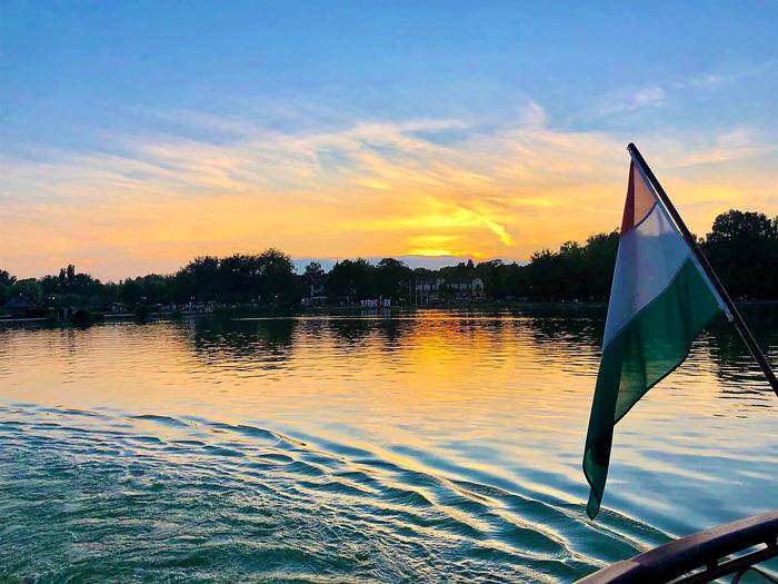 Lago-Balaton-don-viajon-turismo-rural-recreativo-gastronomico-aventura-Hungria