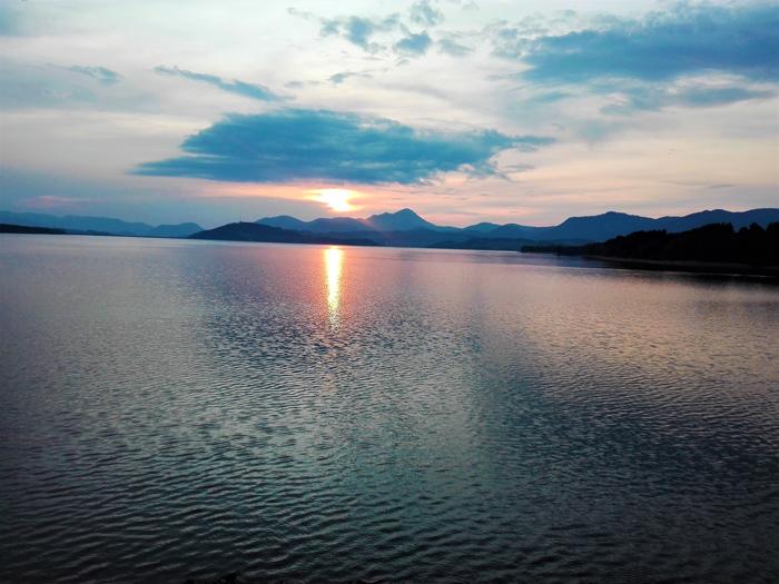 Litovsky-Mara-bello-atardecer-lagos-don-viajon-turismo-recreativo-aventura-altos-Tratras-Eslovaquia