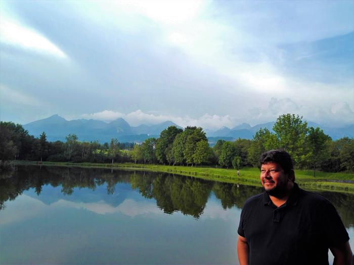 Los-Altos-Tatras-don-viajon-turismo-rural-senderismo-de-montana-aventura-en-Eslovaquia