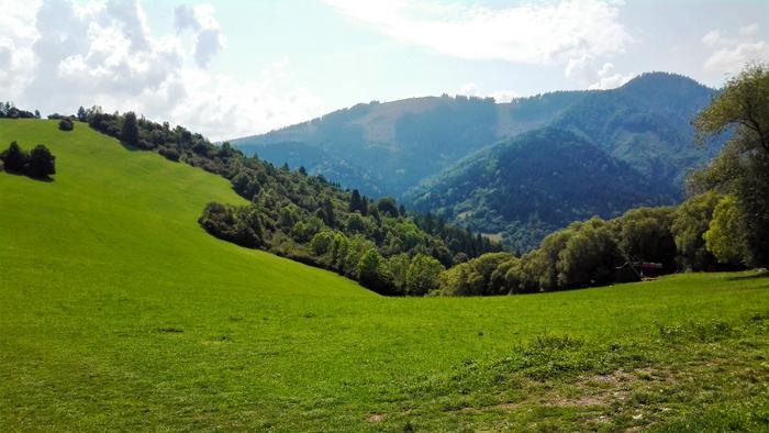 Los-Bajos-Tatras-don-viajon-turismo-rural-senderismo-naturaleza-aventura-recreativa-Eslovaquia