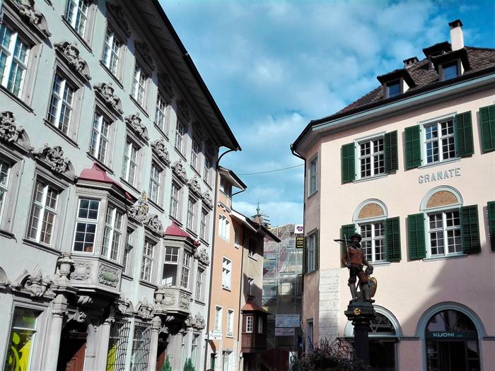 Neuhausen-don-viajon-turismo-urbano-cultural-recreativo-aventura-Suiza