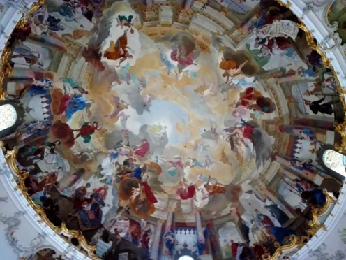 Palacio-barroco-de-Bruchsal-don-viajon-turismo-cultural-arte-region-Karlsruhe-Baden-Wurttemberg-Alemania