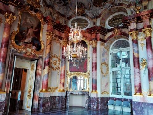 Palacio-de-Bruchsal-don-viajon-turismo-cutural-arte-barroco-Baden-Wurttemberg-Alemania