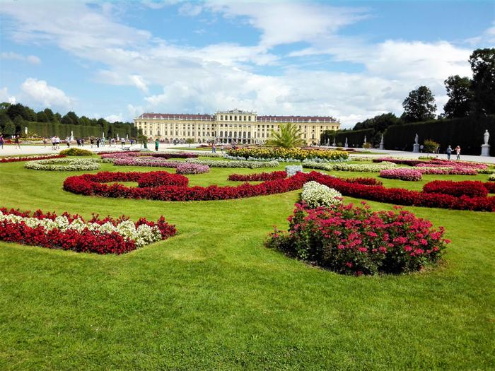 palacio-schoenbrunn-viena-don-viajon-turismo-cultural-recreativo-aventura-Austria