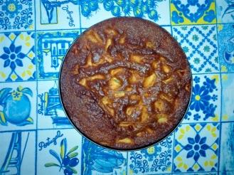 torta-de-manzana-don-viajon-recetas-de-la-abuela-turismo-gastronomico-Pforzheim-Baden-Wurttemberg-Alemania