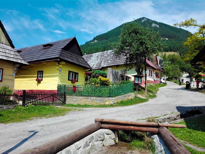 Vlkinice-Altos-Tatras-don-viajon-turismo-rural-aventura-naturaleza-patrimonio-de-la-Humanidad-Eslovaquia