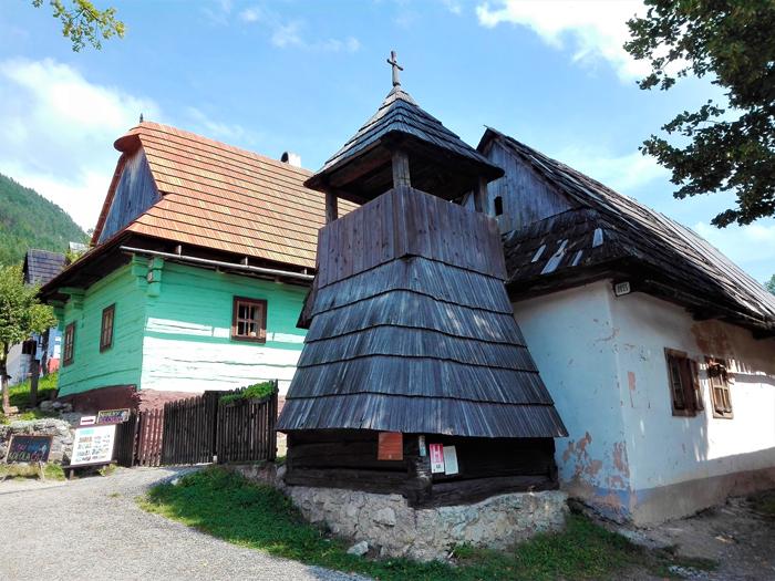 Vlkinice-patrimonio-de-la-Humanidad-don-viajon-turismo-rural-aventura-naturaleza-Altos-Tatras-Eslovaquia
