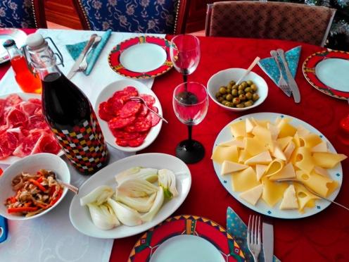 Antipasto-italiano-don-viajon-turismo-gastronomico-cultural-urbano-Baden-Wurttemberg-Alemania
