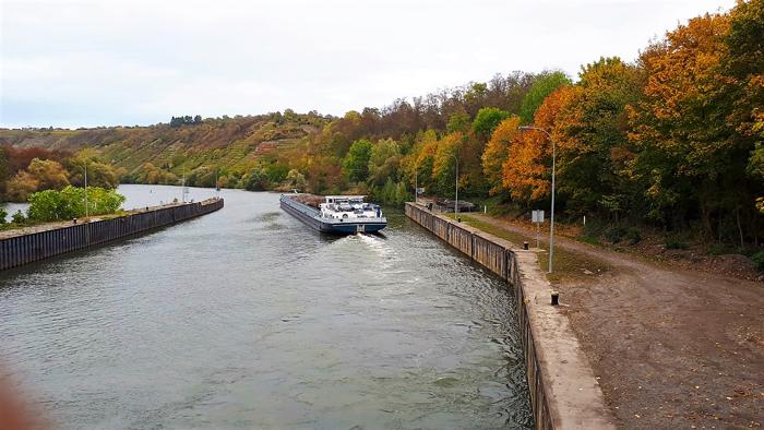Besigheim-desembocadura-del-rio-Enz-don-viajon-turismo-urbano-recreativo-etnologico-ruta-del-vino-Baden-Wurttemberg-Alemania