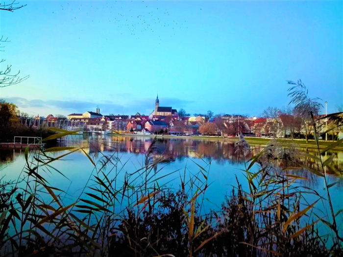 Boblingen-region-de-Stuttgart-don-viajon-turismo-recreativo-cultural-naturaleza-Baden-Wurttemberg-Alemania