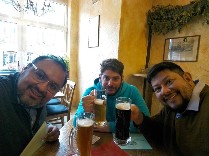 Cervezas-de-Baden-Wurttemberg-don-viajon-turismo-urbano-gastronomico-aventura-Bruchsal-Alemania
