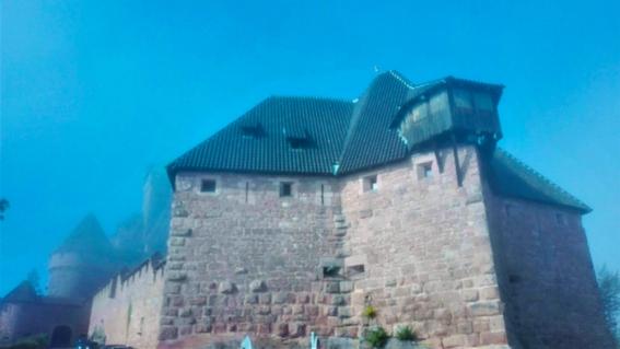 el-castillo-haut-koenigsbourg-don-viajon-castillos-medievales-turismo-alsacia-Bajo-Rin-Francia
