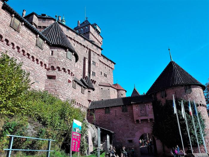 el-castillo-haut-koenigsbourg-don-viajon-turismo-alsacia-bajo-rin-francia