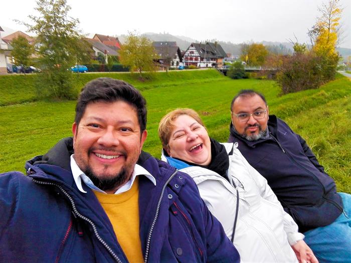 Gengenbach-don-viajon-turismo-recreativo-urbano-aventura-valle-del-Kinzig-Baden-Wurttemberg-Alemania