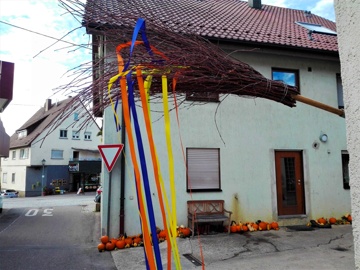 Höfen-an-der-Enz-don-viajon-turismo-rural-gastronomico-rutas-del-vino-Baden-Wurttemberg-Alemania