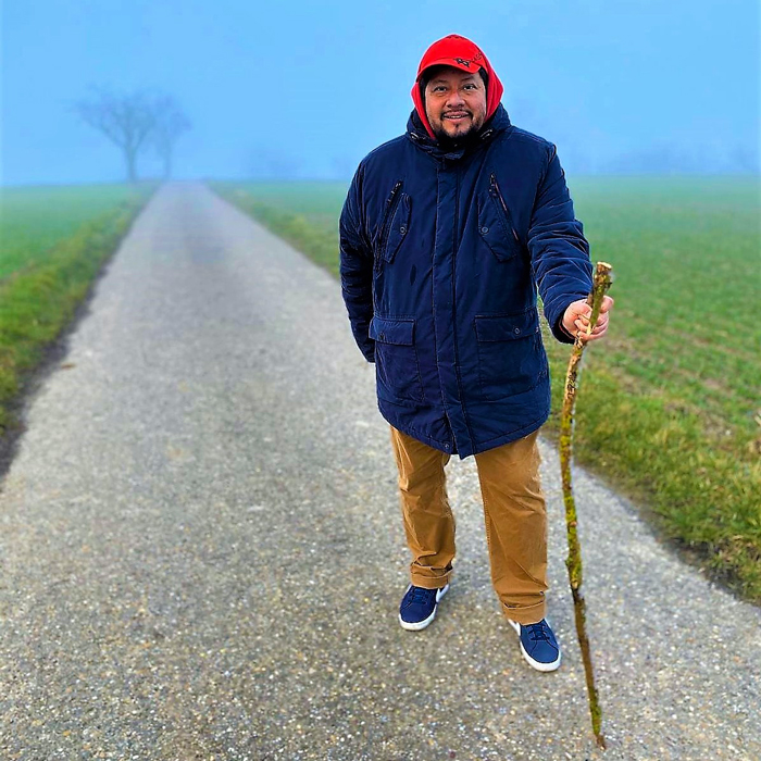 Heidelsheim-turismo-rural-don-viajon-viajando-con-pasion-2020-turismo-Baden-Wurttemberg-Alemania