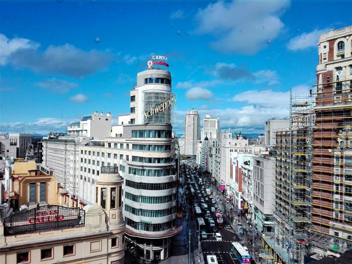 Madrid-la-gran-via-don-viajon-turismo-recreativo-compras-cultural-gastronomico-Espana