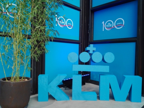 Madrid-primer-centenario-KLM-don-viajon-turismo-sostenible-Espana