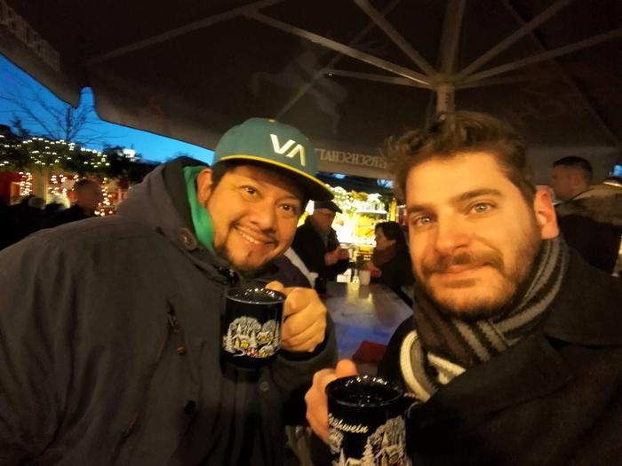 mercados-de-Navidad-don-viajon-viajando-con-pasion-turismo-cultural-gastronomico-Baden-Wurttemberg-Alemania