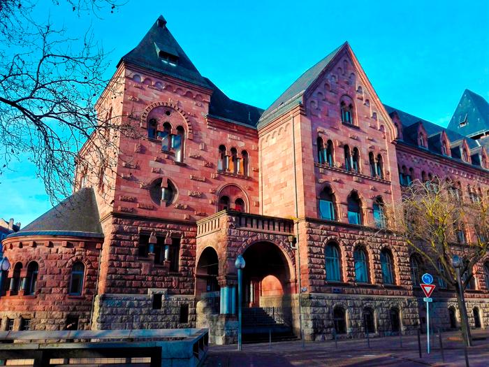 Metz-barrio-imperial-don-viajon-turismo-cultural-arquitectonico-neoclasico-Mosela-Gran-Este-Francia