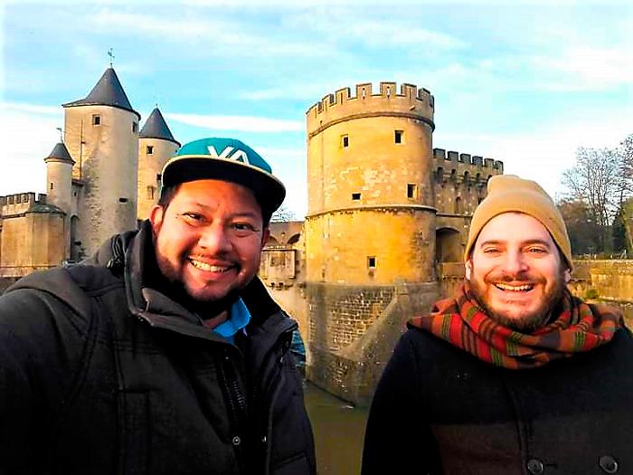 Metz-la-puerta-de-los-Alemanes-don-viajon-turismo-cultural-gotico-medieval-Mosela-Gran-Este-Francia