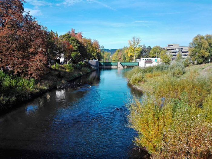 Muehlacker-valle-del-rio-Enz-don-viajon-turismo-rural-recreativo-rutas-senderismo-ciclismo-Baden-Wurttemberg-Alemania