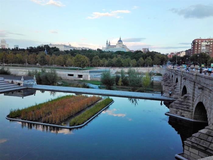 Rio-Manzanares-parques-con-naturaleza-don-viajon-turismo-aventura-urbana-Madrid-Espana