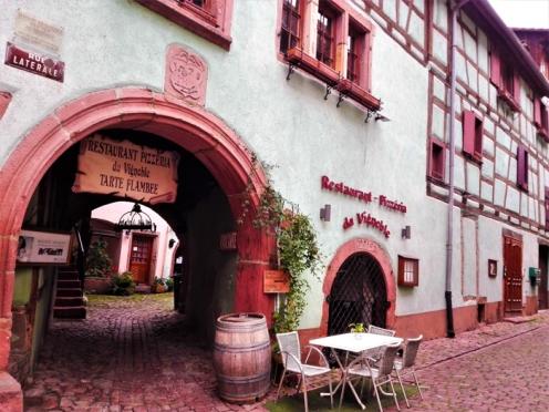 ruta-del-vino-alsaciano-don-viajon-turismo-enologico-gastronomia-Gran-Este-Francia