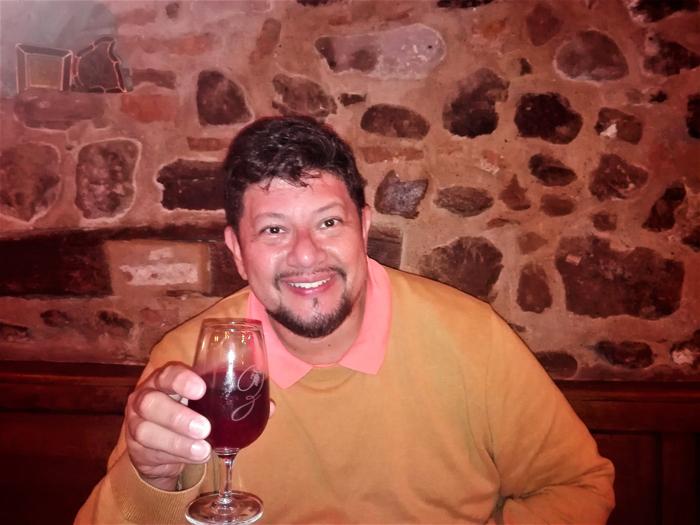 ruta-del-vino-alsaciano-don-viajon-turismo-gastronomico-etnologico-Alsacia-Francia