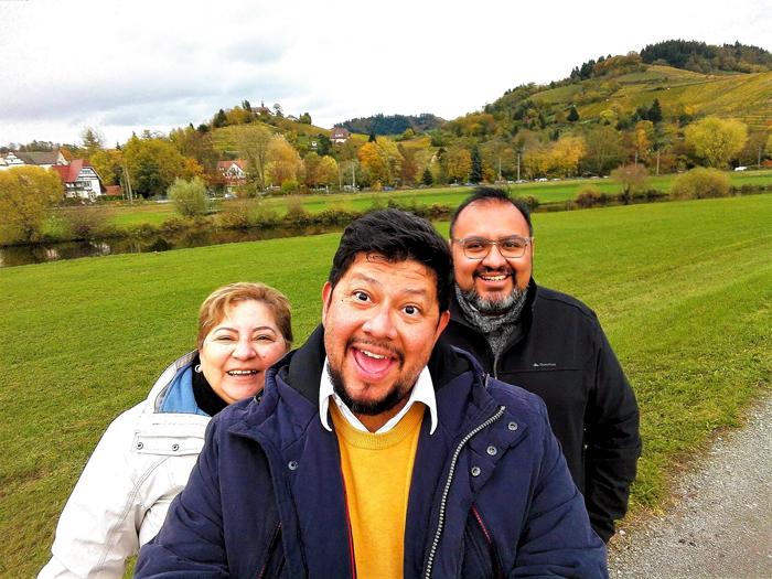 Valle-del-rio-Kinzig-don-viajon-turismo-aventura-Selva-Negra-Gegenbach-Alemania