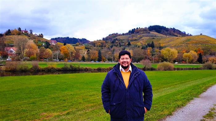 Valle-del-rio-Kinzig-don-viajon-turismo-cultural-recreativo-naturaleza-Gengenbach-Selva-Negra-Alemania