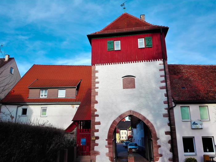 Weil-der-Stadt-ciudad-medieval-don-viajon-turismo-urbano-cultural-gastronomico-Suabia-Baden-Wurttemberg-Alemania