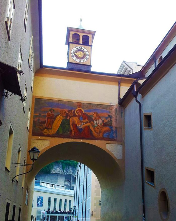 centro-historico-de-Salzburgo-don-viajon-turismo-activo-cultural-Austria