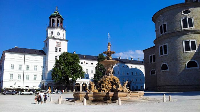 Museo-de-Salzburgo-don-viajon-turismo-artistico-y-cultural-Austria