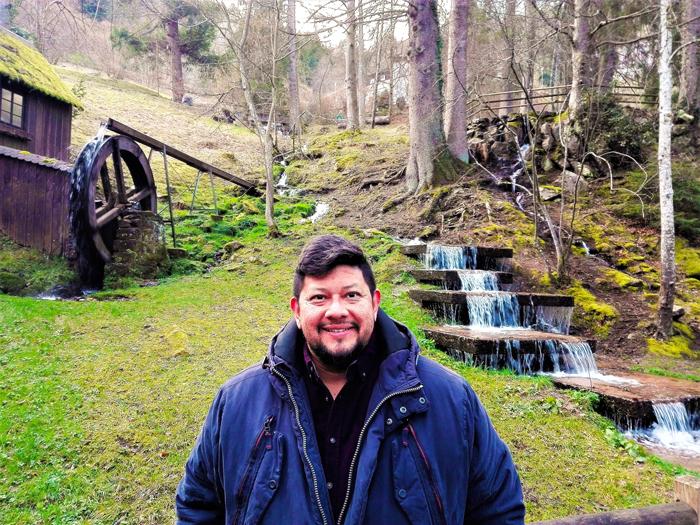 Bad-Wildbad-invierno-en-la-Selva-Negra-don-viajon-turismo-senderismo-aventura-Alemania