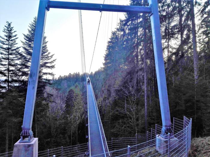 Bad-Wildbad-puente-colgante-en-la-Selva-Negra-don-viajon-turismo-aventura-naturaleza-Alemani
