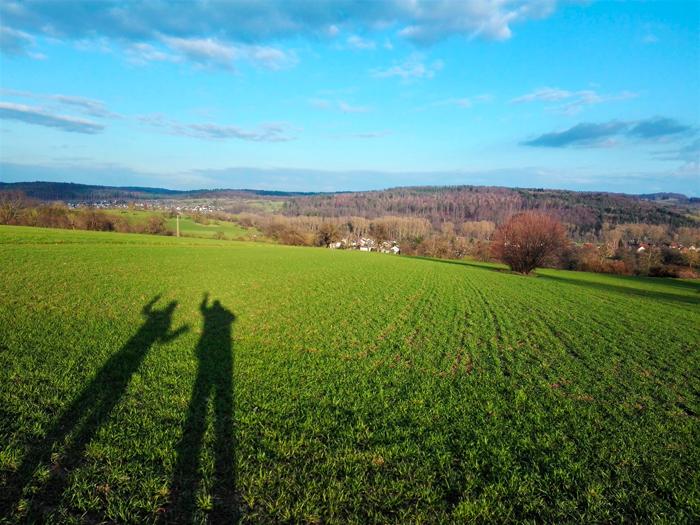 Distrito-del-Enz-campos-en-invierno-don-viajon-viajando-con-pasion-turismo-Baden-Wurttemberg-Alemania