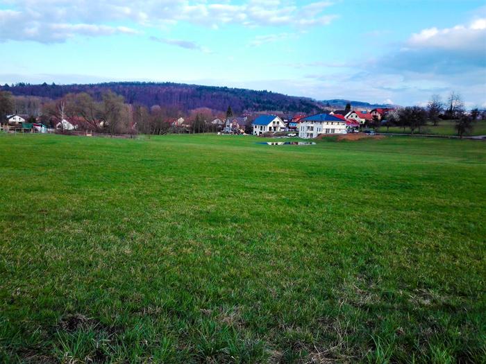 distrito-del-rio-Enz-don-viajon-turismo-sostenible-aventura-senderismo-naturaleza-Baden-Wurttemberg-Alemania