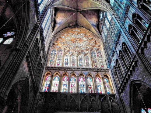 Metz-vitrales-catedral-de-San-Etienne--don-viajon-turismo-cultural-religioso-urbano-Gran-Este-Francia