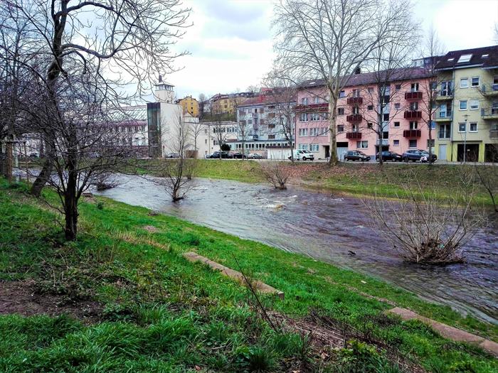 Pforzheim-valle-del-rio-Enz-don-viajon-turismo-urbano-cultural-invierno-Alemania