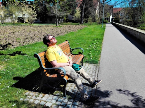Bad-Rappenau-valle-del-rio-Neckar-don-viajon-turismo-aventura-senderismo-naturaleza-Alemania