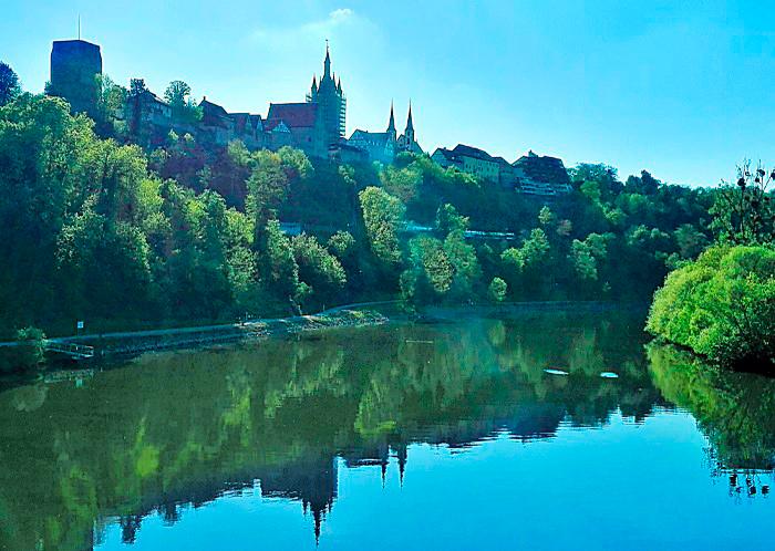 Bad-Wimpfe-ciudad-bonita-en-Baden-Wurttemberg-don-viajon-turismo-urbano-cultural-recreativo-aventura-valle-del-Neckar-Alemania
