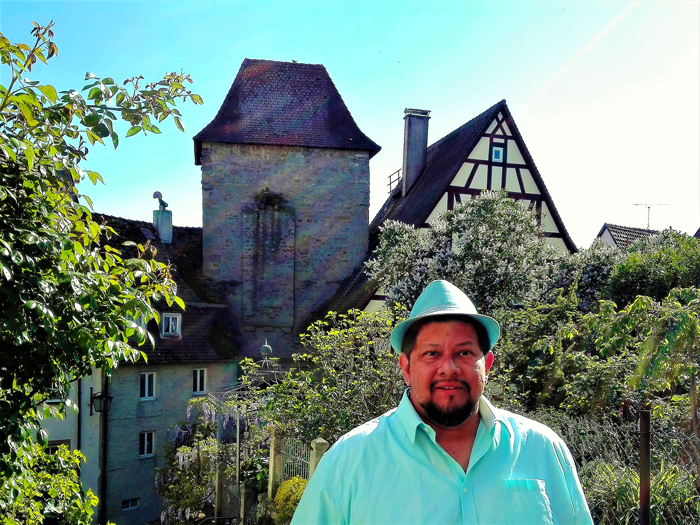 Bad-Wimpfen-arquitectura-medieval-gotica-don-viajon-turismo-urbano-cultural-aventura-distrito-Heilbronn-Baden-Wurttemberg-Alemania
