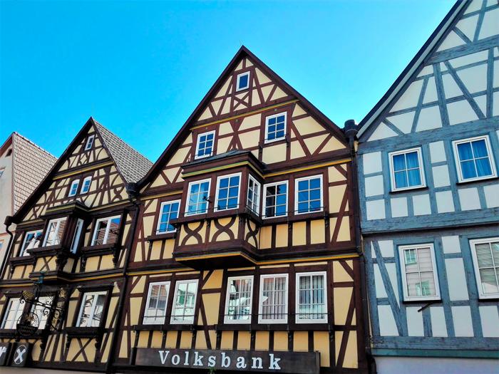 Bad-Wimpfen-ruta-casas-entramado-de-madera-don-viajon-turismo-urbano-cultural-recreativo-senderismo-distrito-Heilbronn-Alemania