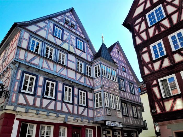 distrito-de-Neckar-Odenwald-don-viajon-turismo-urbano-recreativo-Mosbach-Baden-Wurttemberg-Alemania