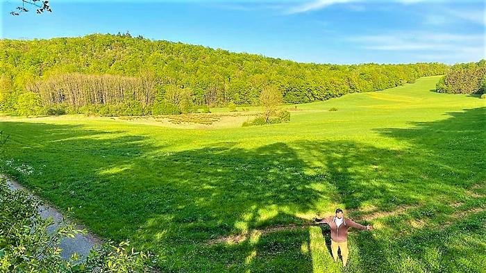 humedal-Birkenfeld-rutas-senderismo-ciclismo-distrito-Enz-Selva-Negra-don-viajon-turismo-recreativo-aventura-Baden-Wurttemberg